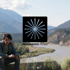 Resonance Films
