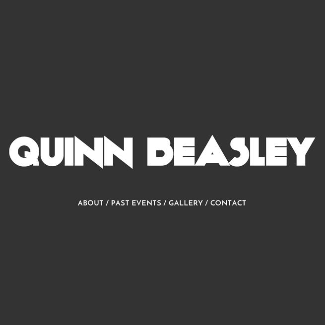 Quinn Beasley