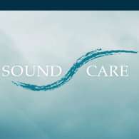 Soundcare Medical