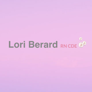 Lori Berard - Diabetes Educator